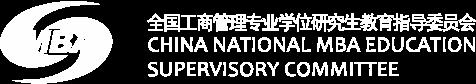 金沙国际官方网
